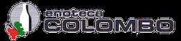 Enoteca Colombo Logo